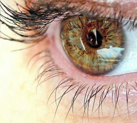 Глазные проявления сахарного диабета