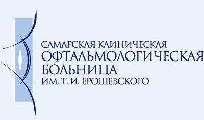 Детская медина электросталь медицинский центр официальный сайт