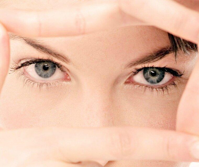 Ранняя диагностика глаукомы сохранит зрение
