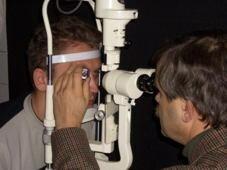 ophthalmoscopy.jpg